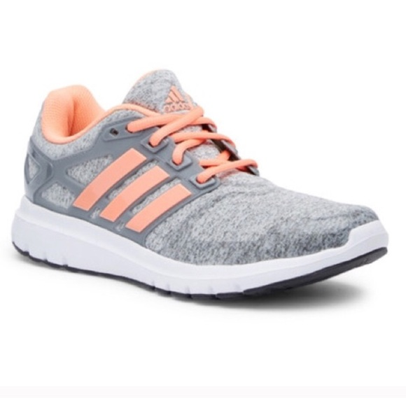 adidas Shoe Shoes New Energy Cloud Heather Running Shoe adidas Poshmark ef3feb